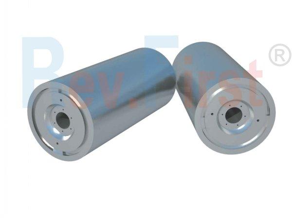 HCTB5(B6)导轮换芯